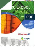 Economizar Oleo Diesel