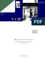 Patricia Madariaga - Matan y Matan y Uno Sigue Ahí - Control Paramilitar y Vida Cotidiana