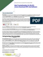 Matrixbetbot Fussballwetten Zu 9543 Gewinnen 65 Provision Download PDF and Software HERE HTML