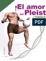 Neanderthal Adn 141