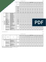 Annexure 2_Motor Settings in HT MCC