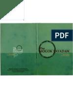 Venerable Mogok Saya Daw Baddanta Vimala Biography
