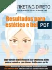 Revista Marketing Direto - Marco 2008