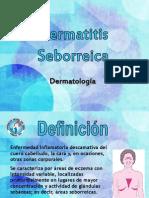 Dermatitis Seborreica3105