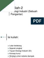 Kuliah-2_EkologiIndustri (1)
