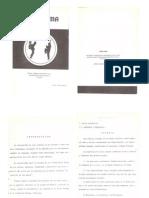 Lima Lama - Manual de Jorge Vazquez - Parte 1