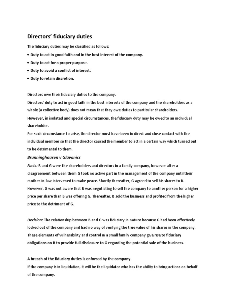English Essay Story  Sample English Essays also Essay On Health Format Essay English Spm Best Essays In English