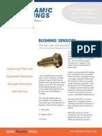Bushing Sensors