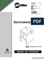 Syncrowave 250 Dxo359p_spa