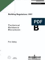 TGD-B 1997