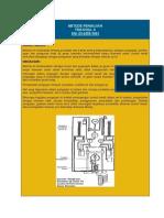 Metode Pengujian Triaksial (SNI 03-2455-1991)