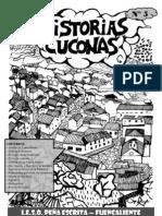 Historias Cuconas Nº5