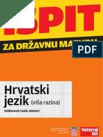 hrvatski_25.01