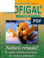 Revista Hofigal Nr 16
