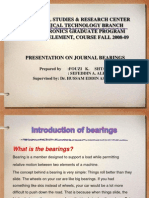 11621189 Journal Bearing 2