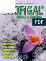 Revista Hofigal Nr 26