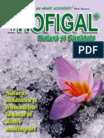 Revista Hofigal Nr 26