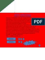 Atp Presentation