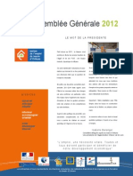 AG 2012 2p