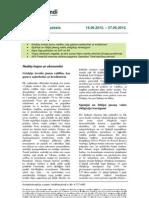Hipo Fondi Finansu Tirgus Parskats 28 06 2012