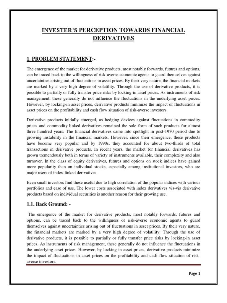 essay teaching experience earthquakes