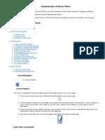 124_fundamentals_of_active_filters.pdf