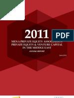 2011 Mena Annual Reportv1