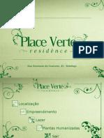Place Verte | Portal Imoveislancamentos > Botafogo RJ