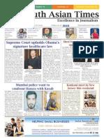 11 Vol 5 Epaper