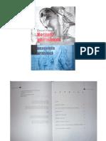 98427677 Dorel Moise Notiuni Anatomice in Anatomia Artistica