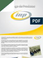catálogo_completo_INP_2012