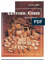 Stohlman_Leather_Cases_ Vol.1