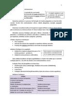 Hemostase Pat 2