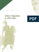 Summary of Litwa i Napoleon