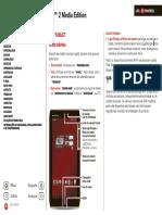 XOOM2_Media_UG_BR_PT_68016458001A