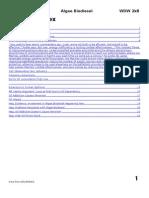 Algae Biodiesel Aff[1]