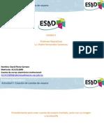 SOP_U2_A5_DAPC