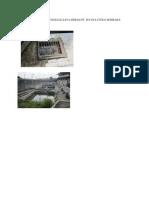 Foto Sistem Pengelolaan Limbah Pt Ics