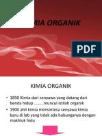 kimia-organik-1
