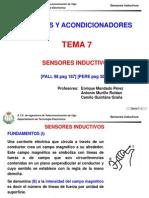 SA Tema 07 Inductivos