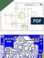 Amp Instrumentatie Licenta