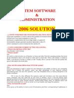 Solve_2008_2006