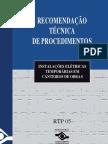 RTP 05[1]