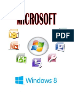 Microsoft Chathura