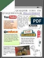 Projeto Folder Educom EAD revisto