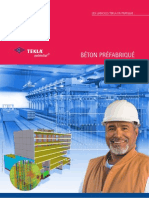 2011 Precast Brochure FR Web