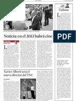11 La Vanguardia (Columna Pàmies)