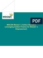 WOCAN Women's Carbon -1