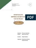 Trabajo de Investigación Procesos Industriales RD 2010(FINAL)