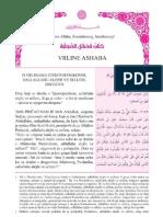 Vrline ashaba